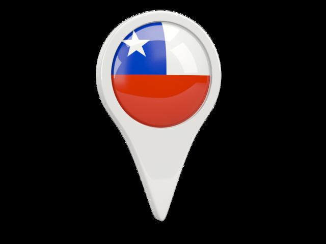 Chile pin 640