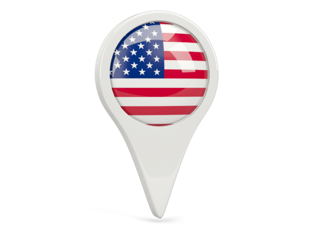 United states pin 640